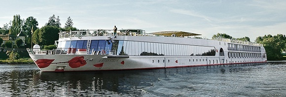 arosa nautical deck positions