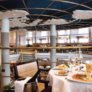 Restaurant-Atlantik-Mein-Schiff