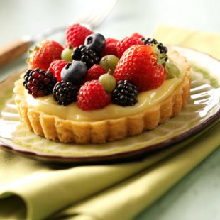 pastry-chef-cukrasz-hajos-munka-meinschiff