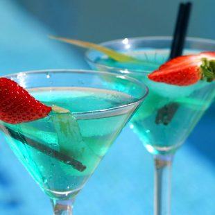 bartender-allas-hajon