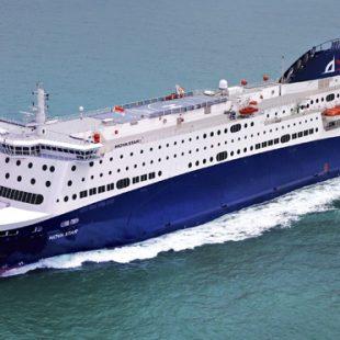winter-jobs-on-ferry