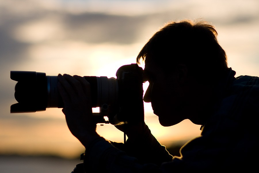 We are looking for Photographers to join oceangoing vessel! - Crew ...