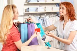 sales-assistant