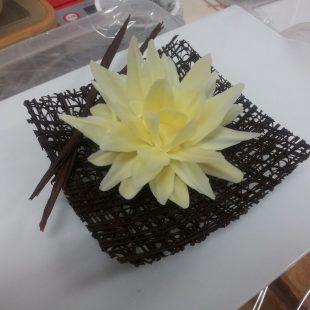 cukrasz-munka-japanban