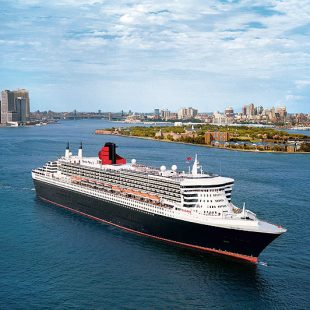 Cunard-it-technician