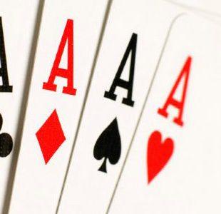 casino-manager-hajos-munka