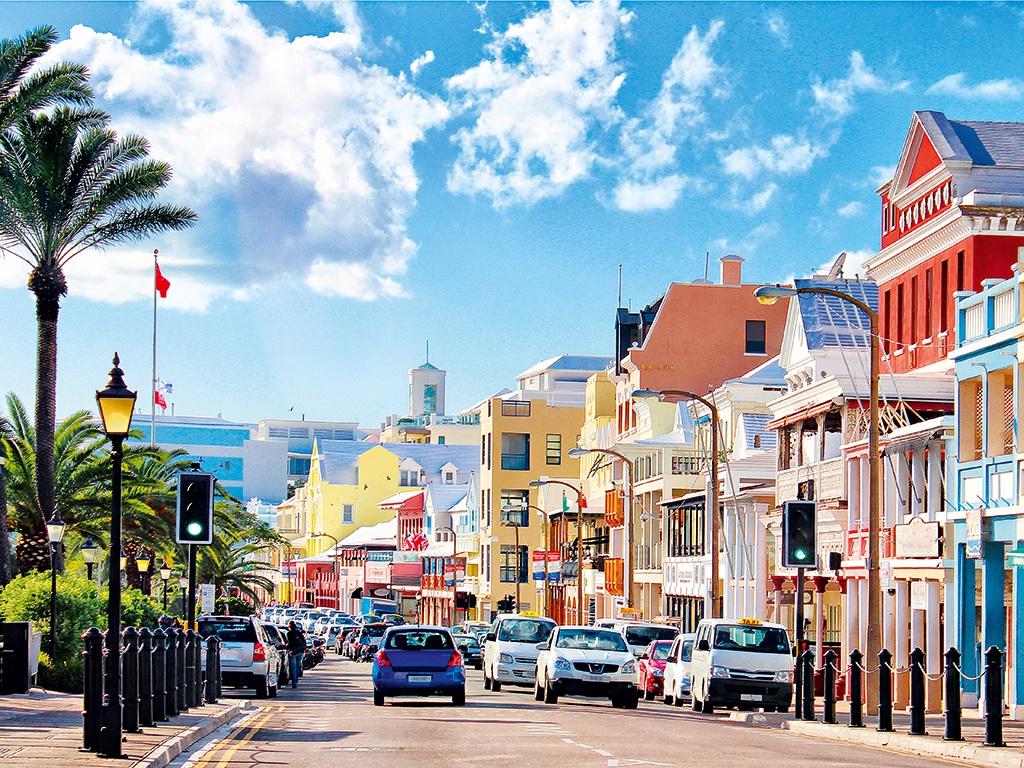Bermuda-business-centre