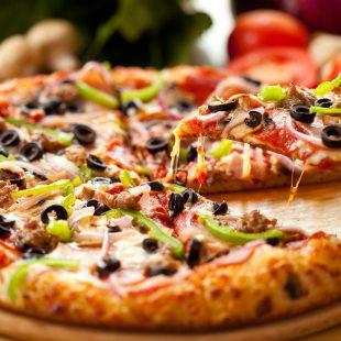 pizza cook-crew agency