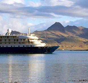 sea spirit-crew agency