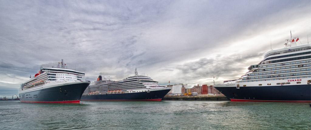 Cunard175Image