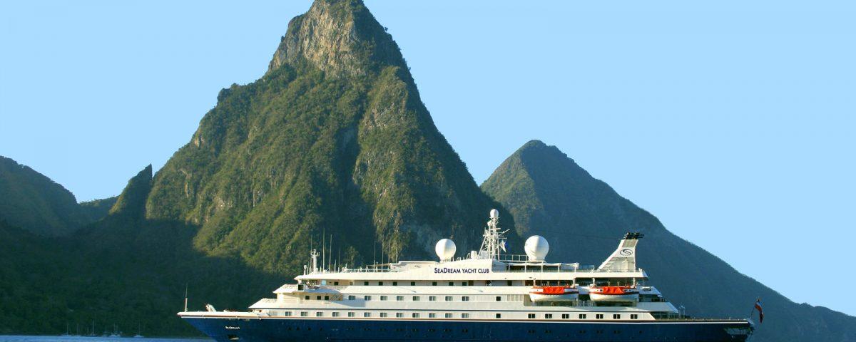 SeaDream-Yacht-Club-fodrasz