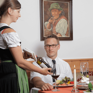 restaurant03-712x380