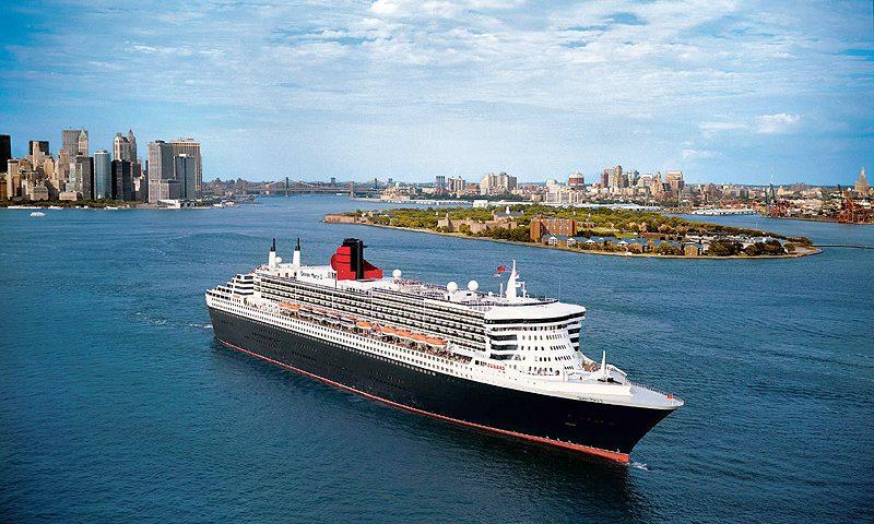 Cunard-Cruises5