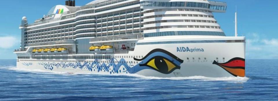 Aida-Prima