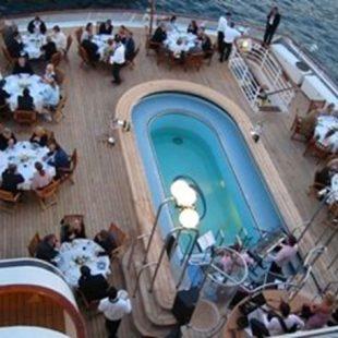 Sea-Dream-Yacht-Club