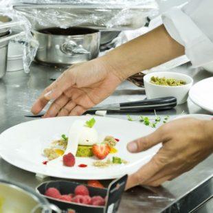 25-kitchen-cruisinc-L-840x442