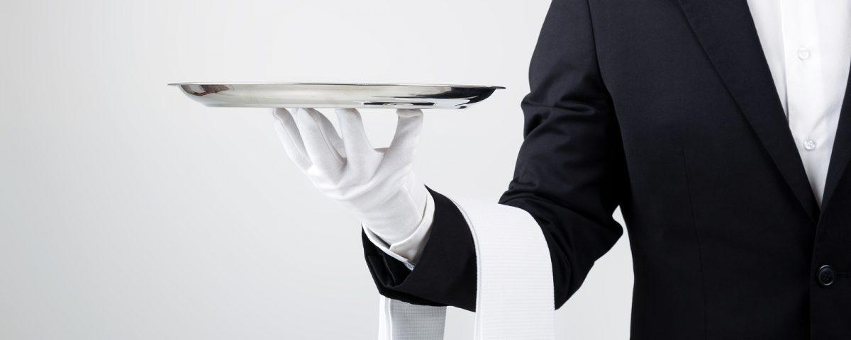 slider_home_waiter