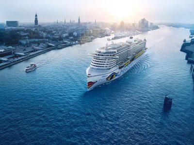 aida-cruises-itineraries2