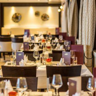 epr-restaurant