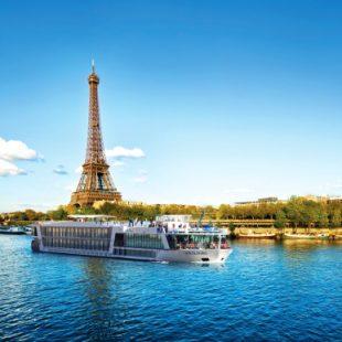 apt-river-cruise