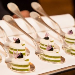 canape_english_pea_bavarois_photo_by_lyn_hughes_1