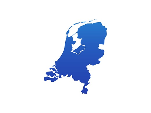 NL-EPS-02-4001
